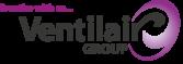 Ventilair Group France