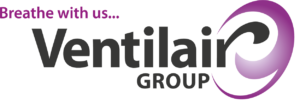 Ventilair Group France - ventilation pour des renovations et des maisons existantes